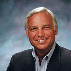 Jack Canfield EFT Video