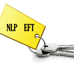 Adding NLP to Your EFT