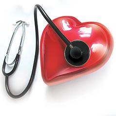 Blood Pressure Cooker