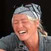 Laughter is the Best Elixir