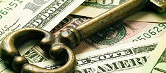 Must See — Free EFT Wealth Videos