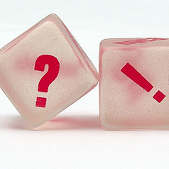 Rolling the Dice with Multiple Medications