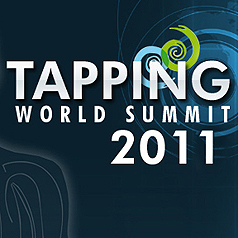 FREE Tapping World Summit