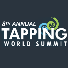 FREE Tapping World Summit 2016