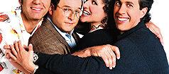 EFT: The Seinfeld Episode