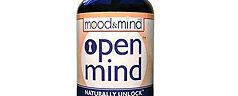 Open-Minded, Healthy Skepticism